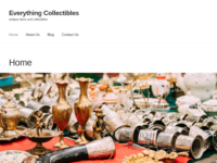 Everything Collectibles